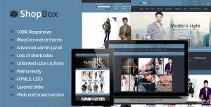 shopbox-responsive