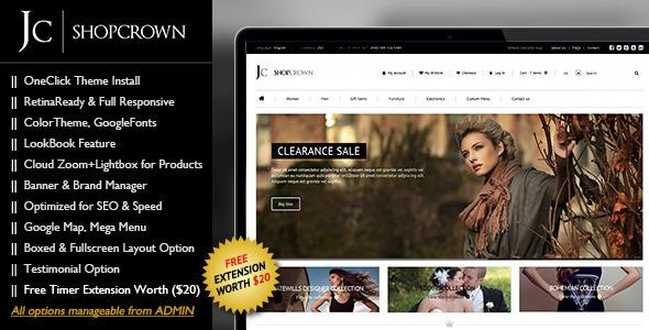 shopcrown-responsive