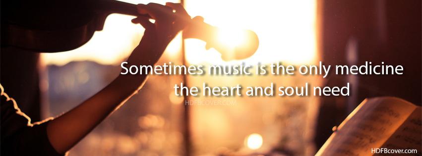 sometimes-music
