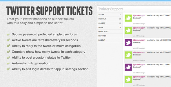 twitter-support
