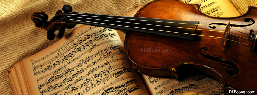 violin-with