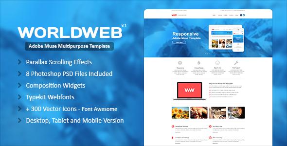 worldweb-muse