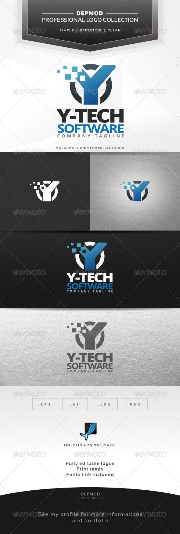 y-tech