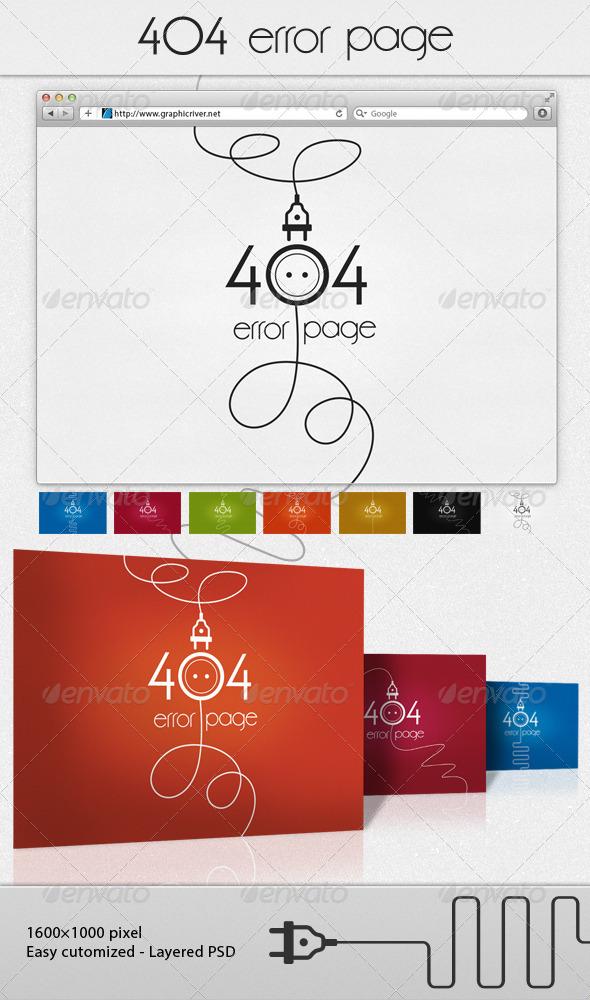 404-socket