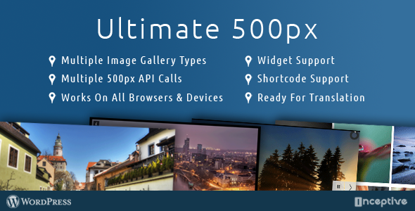 500px-ultimate