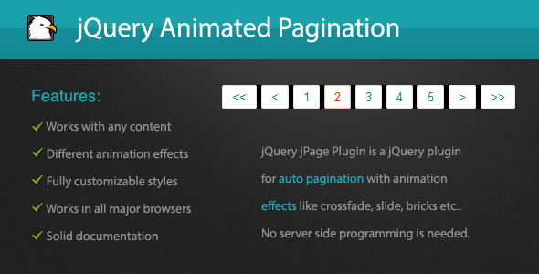 animated-jquery