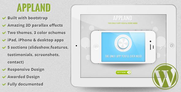 app-land