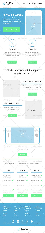 app-view