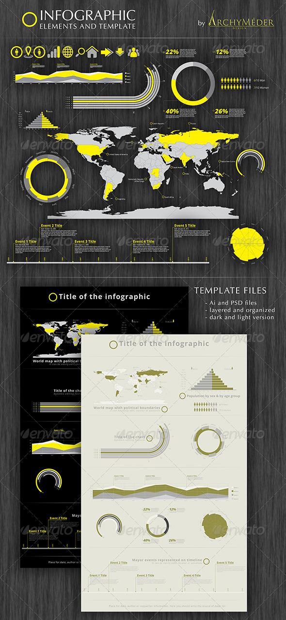 archymeder-infographic