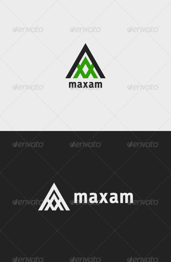 awesum-maxam