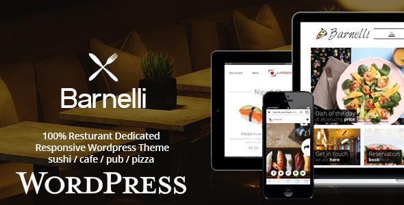 barnelli-restaurant