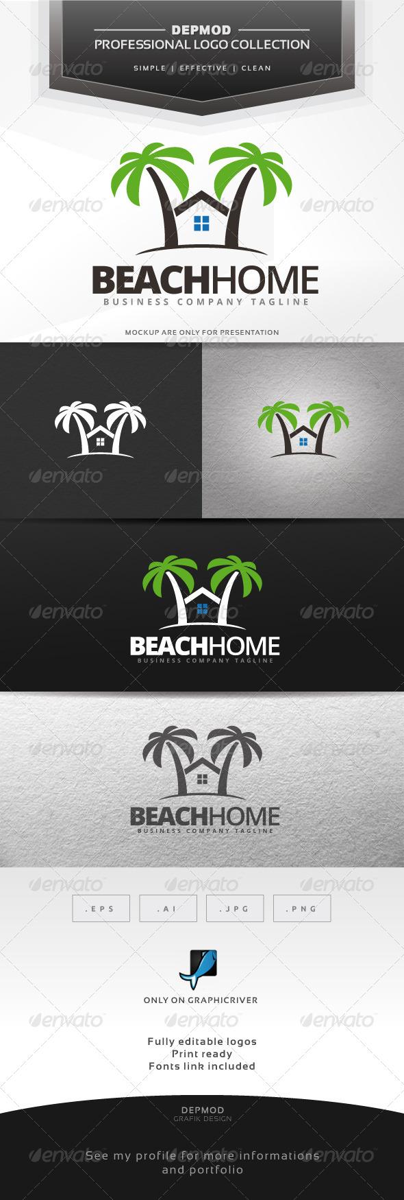 beach-home