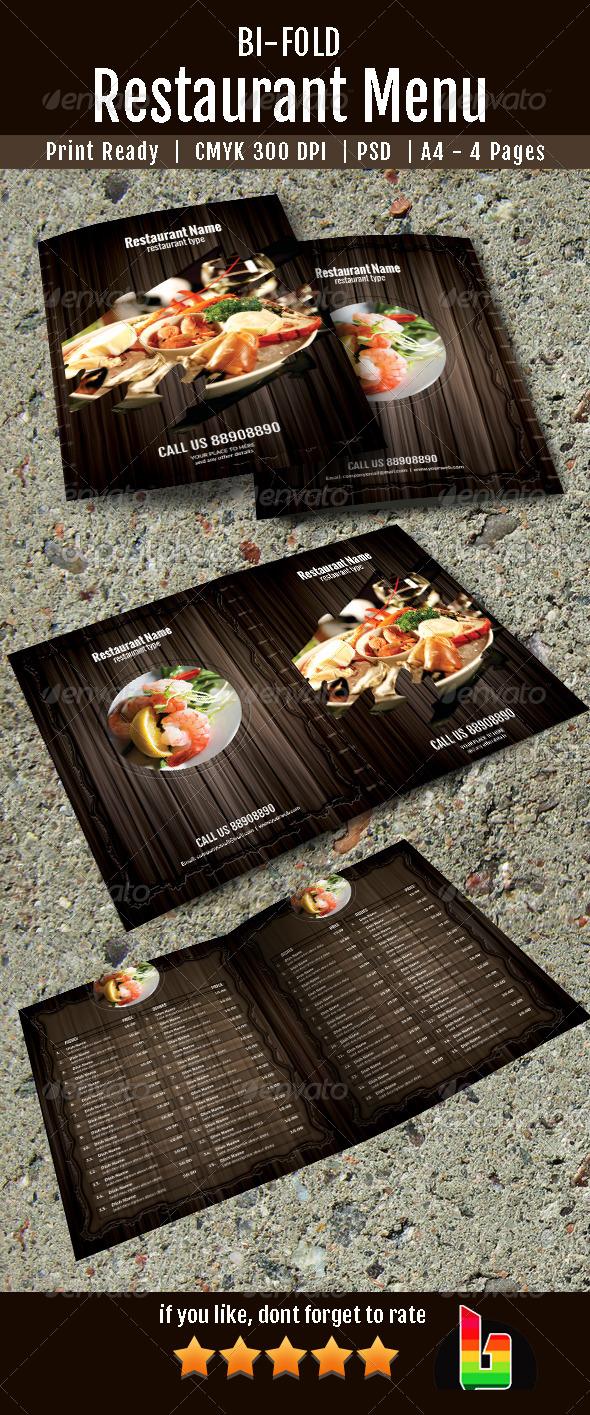 bifold-menu
