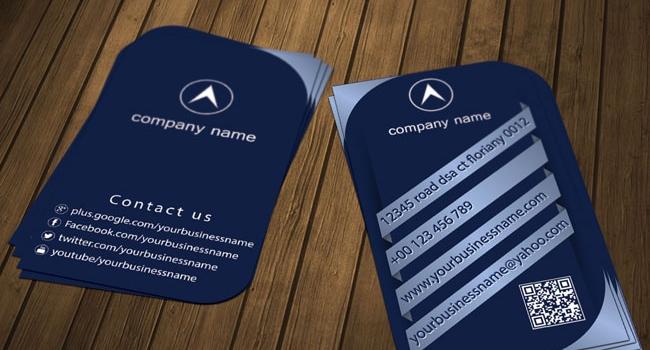 blue-corporate