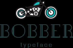 bobber-free