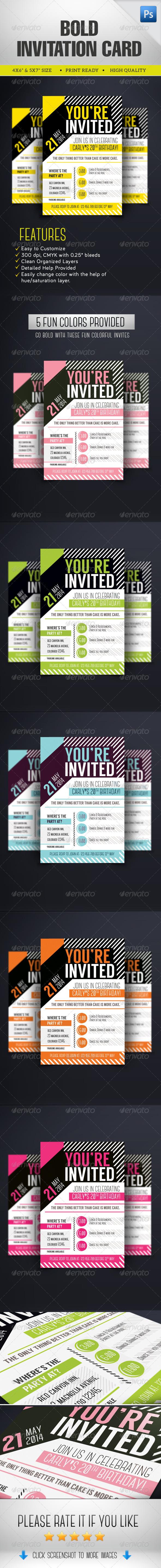 bold-invitation