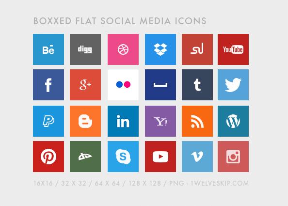 boxxed-social