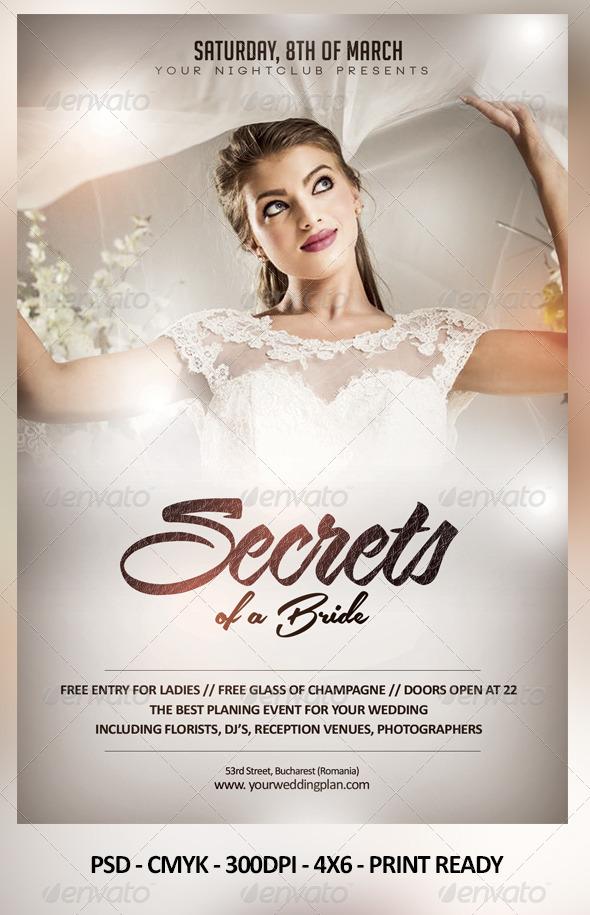 bride-secrets
