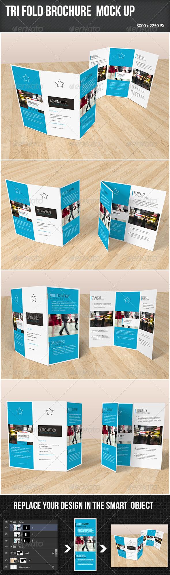 brochure-mockup