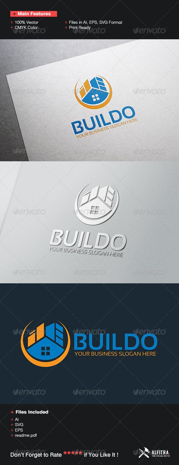 buildo-logo