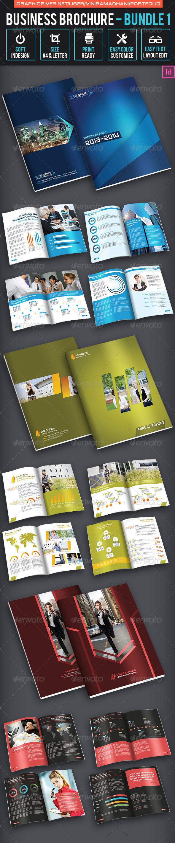 business-bundle1