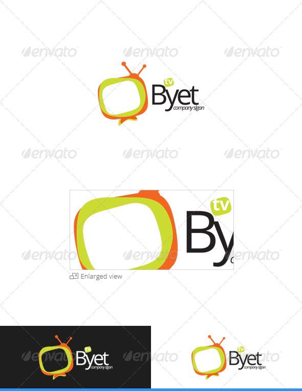 byet-tv
