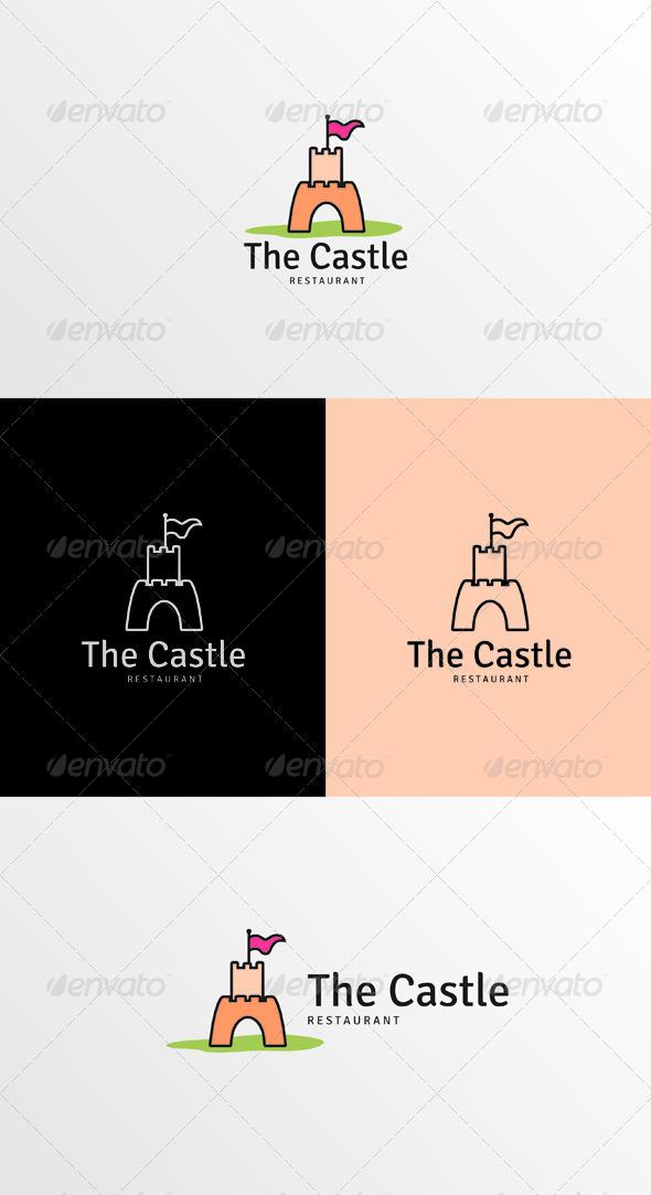castle-restaurant
