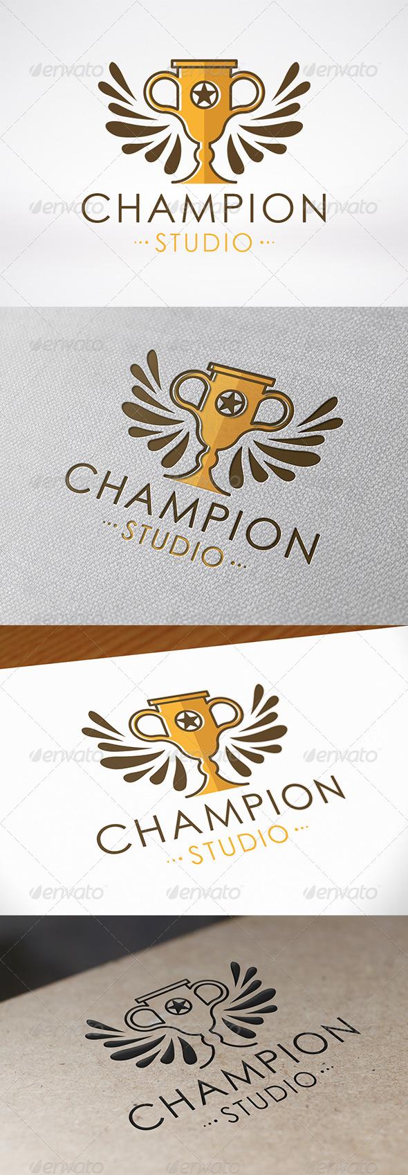 chaapion-studio