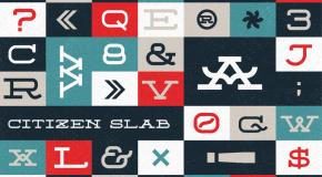 citizen-slab