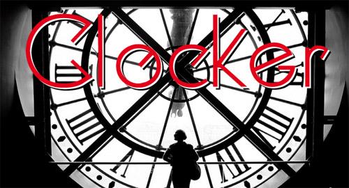 clocker-free