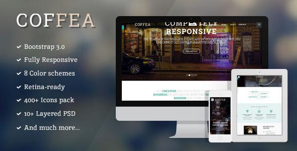 coffea-responsive
