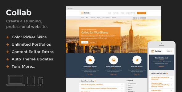 collab-wordpress