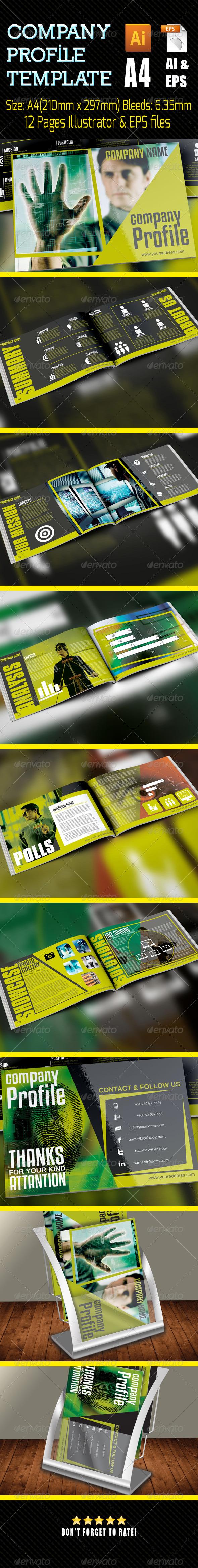 company-profile01