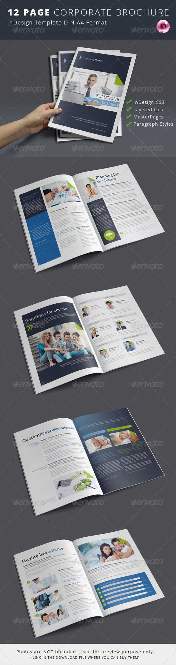 corporate-psd-business-broucher-template