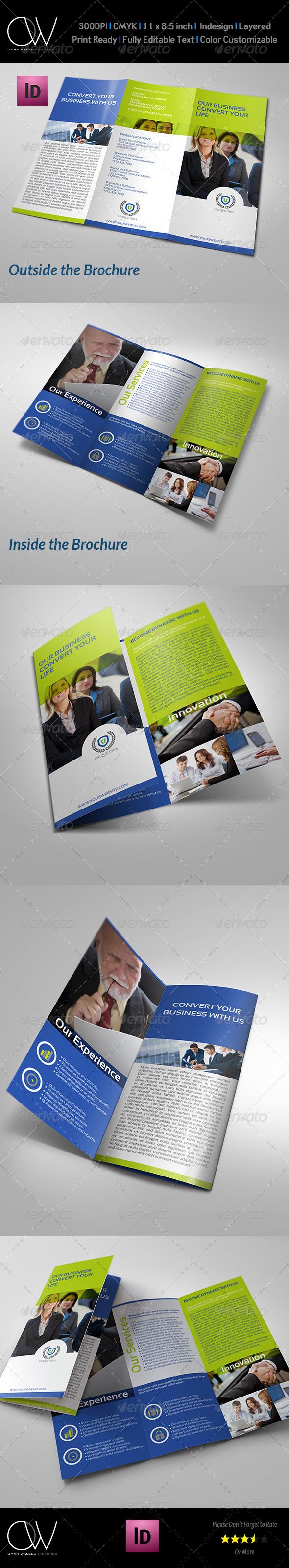 corporate-vol5