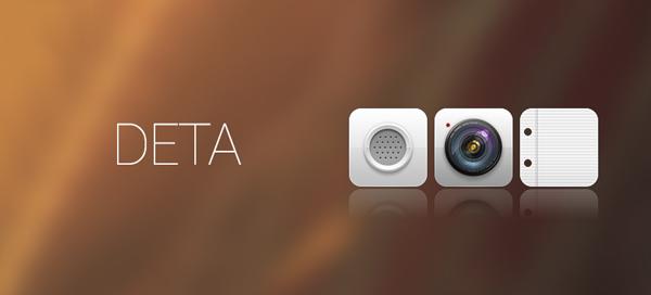 deta-icon