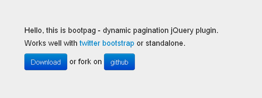 dynamic-pagination