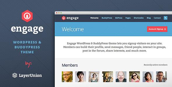 engage-wordpress