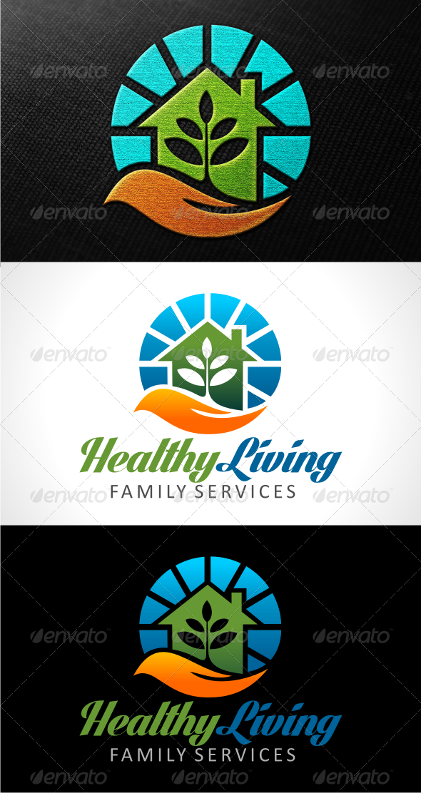 family-services