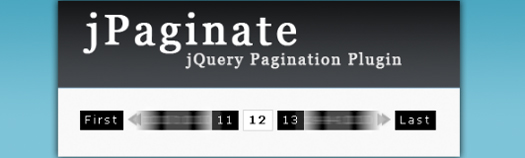 fancy-free-jQuery-pagination-plugin
