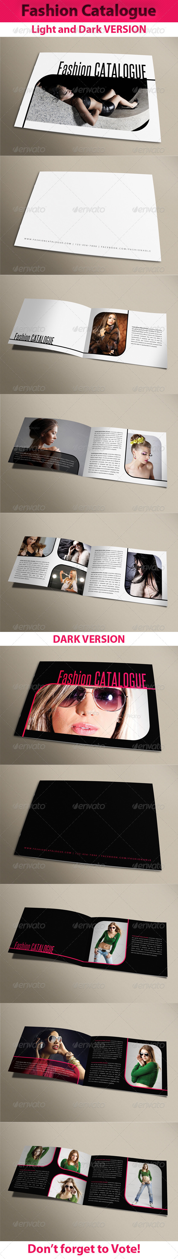 fashion-catalog1