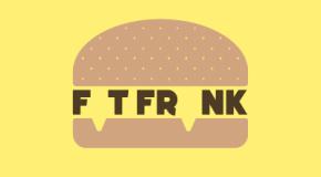 fat-frank
