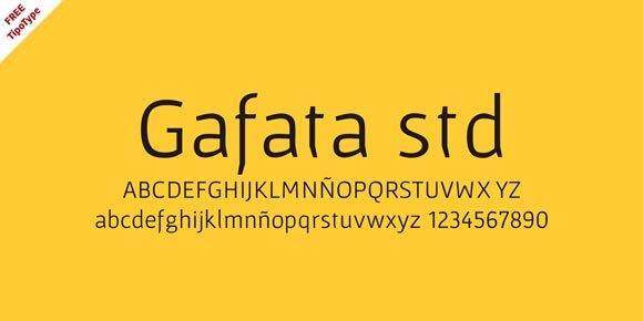 gafata-std