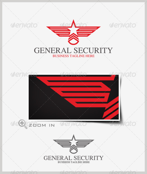 general-security