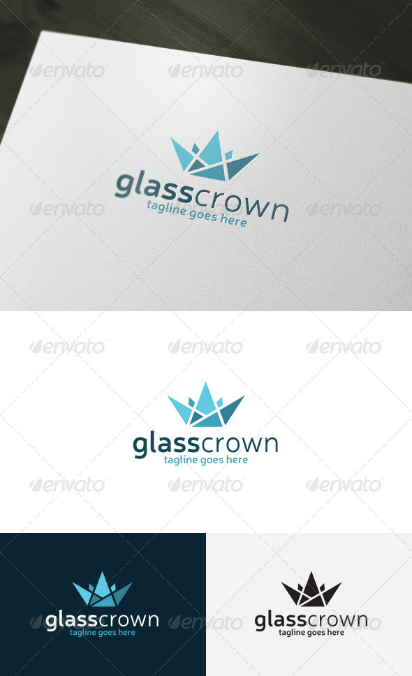 glass-crown