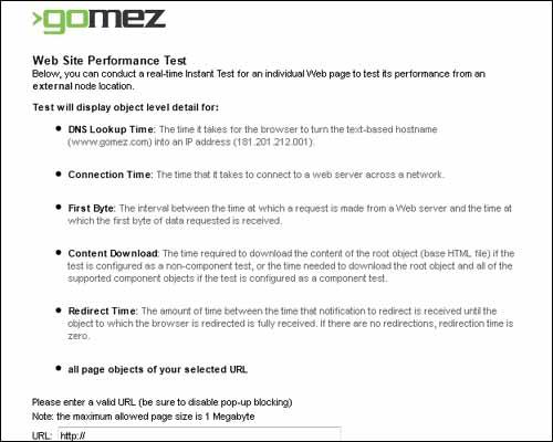 gomez-test