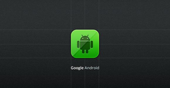 google-anroid