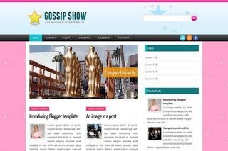 gossip-show
