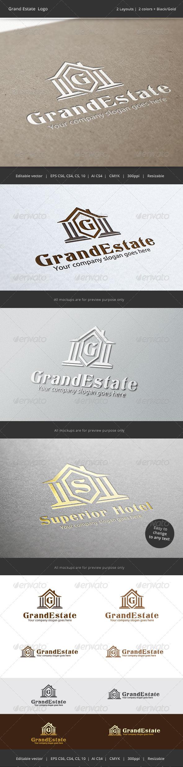 grand-estate