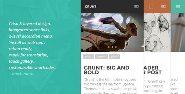 grunt-big